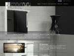Έπιπλα Μπάνιου| Νιπτήρες| Καθρέπτες Μπάνιου| Πάγκοι Μπάνιου στην Λάρισα