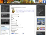 Ioannina | zagori | konitsa | parga| sivota| arta | preveza| igoumenitsa | vrachos | hotel