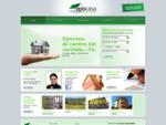 Case e appartamenti in vendita a Gubbio - Agenzia Immobiliare Epocasa