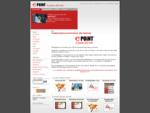 Web agency Roma - ePOINT - Realizzazione siti internet e posizionamento sui motori di ricerca