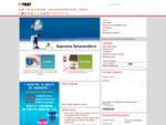 ePOINT734. 1 Siti internet e Posizionamento Motori Fermo AP