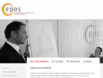 EPOS Personaldienstleistungen, Zeitarbeit, Düsseldorf, Wuppertal, Rheinland, Rhein-Ruhr