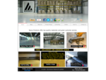 Buy Epoxy products for next day delivery