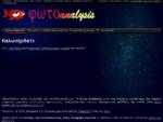 eprints. gr - Φωτοanalysis – φωτοτυπίες, ψηφιακές εκτυπώσεις, Λεωφόρος Στρατού 4, Θεσσαλονίκη