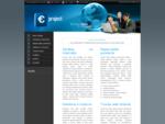 eProject - poistenie, zarábanie na internete, reality, reklama a inzercia