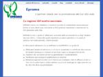 Epromo Azienda Promozione siti web