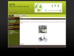 WEBSHOP EPS