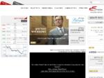אפסילון בית השקעות | ניהול תיקי השקעות | קרנות נאמנות