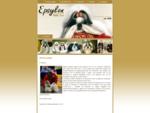 Allevamento Epsylon Shih-Tzu - Home page