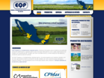 Productos agropecuarios - Merida Yucatan, Mexico