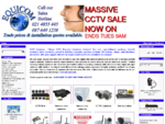 CCTV cameras, home security wireless cameras for sale
