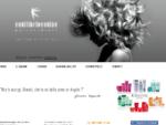 Equilibrioequipe Parrucchieri | Hair Stylist Bari | Pierpaolo Palombo | Tel. 080 5491544