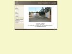 Centro Equestre de Loureiro