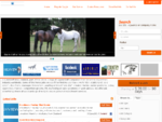Horse, Racing Equestrian Jobs throughout New Zealand. Free to join.