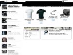 Tienda online BMW de equipamiento para el motorista - Dos Rodes