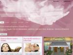 Equipe Vogue - centro benessere - Corciano, Perugia - Visual Site