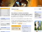Equisan, hästfakta och friskvård för häst