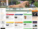 Portal Equisport - Cavalos, Equitação e Desporto Equestre - Equisport - Cavalos, Equitação e ...