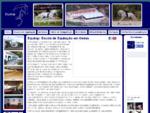Equitop - Escola de Equitação Em Oeiras
