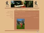 Equiyoga | Yoga lessen, coaching, shiatsu en lymfedrainage voor paarden