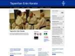 Tapanilan Erä Karate
