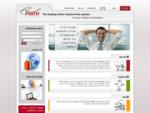 eRate | אירייט מדידה פרסום און ליין