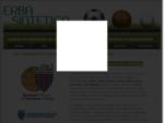 Erba Sintetica - Realizzazione campi da calcetto in erba sintetica