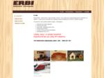 Drevovýroba, čalúnnictvo a zákazková výroba nábytku