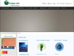 Φωτοβολταικα | Φυσικο Αεριο | Εξοικονομηση Ενεργειας | Ανανεωσιμες