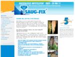 Saugfix Systeme middot;nbsp;Saugfix feuchte wand schimmel-pilz hannover, schimmelpilz wedema