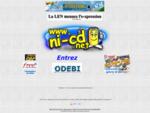 www. ni-cd. net Le monde des accus rechargeables