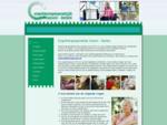 Ergotherapiepraktijk Assen - Beilen ergotherapeut praktijk Drenthe, ergoassen, ergotherapie Martur