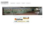 Εργοηλεκτρική Ο. Ε. - ηλεκτρολόγοι, ηλεκτρολογικές εγκαταστάσεις, συντηρήσεις, συναγερμοί, δίκτυα, ..