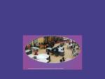 Ergoline kantoormeubilair, ergonomie design