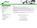 Darbų sauga | Darbuotojų sauga ir sveikata | Kursai | Instrukcijos | Ergonominis saugumas