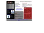 Ergotime - Formation Consultants Méthodes Industrielles ergonomie, implantation, audit de temps g