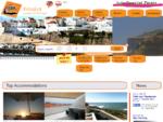 Ericeira - einzigartig in Portugal, Ferienwohnung, Apartment, Hostel, Surfcamp, Surfkurs, ...