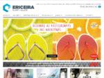Bem-vindo à tua surf shop online | Ericeira Surf Shop