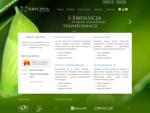 Ericpol - Rozwiązania dedykowane IT - Outsourcing IT - Szkolenia IT