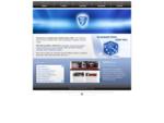 Tvorba www stránek redesign webu internetové webdesign flash bannery