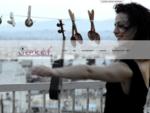 Ερευνητικό Κέντρο Ελληνικού Τραγουδήματος ΕΡ. Κ. Ε. Τ.
