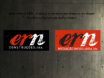ERN Construções e Mediação Imobiliária