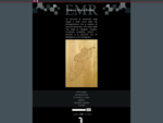 EMR - Ernesto Maria Ruffini