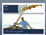 ERNST factoring GmbH