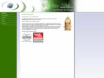 Ernst Chemie Startseite