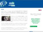 Plásticos - Fabricantes | Moldes | Erofio | Leiria