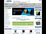 ERPEA Shop, audio - video gear