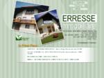 Erresse Immobiliare - Andalo - Trentino Italy