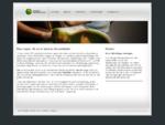 Error 404 Webbproduktion - Webbdesign, Webbprogrammering, Webbutveckling - Vi hjälper dig att syna