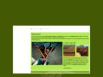 EURO TECH srl Facciamo funzionare la vostra casa - Ferrara - Visual Site